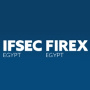 IFSEC FIREX Egypt