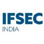 IFSEC India, Neu-Delhi