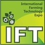 XXInternational Farming Technology Expo IFT, Jakarta