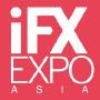 iFX EXPO Asia, Hongkong