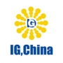 IG,China, Shanghai