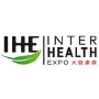 IHE Inter Health Expo, Guangzhou