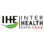 XXXIHE Inter Health Expo