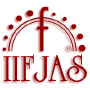 IIFJAS, Mumbai