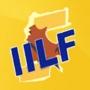 IILF India International Leather Fair