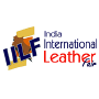 IILF India International Leather Fair, Chennai