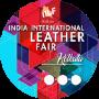 India Leather & Accessories Fair ILAF, Kalkutta