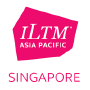 ILTM International Luxury Travel Market Asia Pacific, Singapur