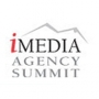 iMedia Agency Summit, Scottsdale