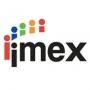IMEX, Frankfurt am Main