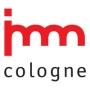 imm cologne, Köln