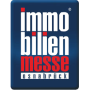 Immobilienmesse, Osnabrück
