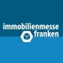 Immobilienmesse Franken, Bamberg