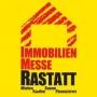 Immobilienmesse, Rastatt