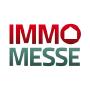 IMMO, Ludwigsburg