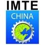 IMTE, Tianjin
