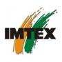 Imtex, Bangalore