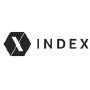 Index, Dubai