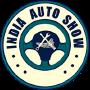 India Auto Show, Mumbai