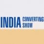 India Converting Show, Neu-Delhi