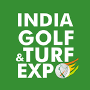 India Golf Expo, Neu-Delhi
