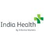 India Health, Neu-Delhi