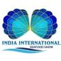 India International Seafood Show, Kochi