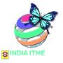 India ITME, Greater Noida