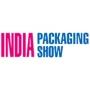 India Packaging Show, Mumbai