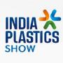 India Plastics Show, Gandhinagar