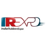 India Rubber Expo, Mumbai
