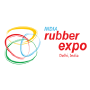 India Rubber Expo, Mumbai