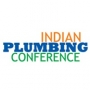 Indian Plumbing Conference, Taleigão