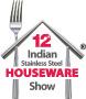 Indian Stainless Steel Houseware Show, Neu-Delhi