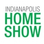 Indianapolis Home Show, Indianapolis
