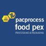 pacprocess & food pex India, Mumbai