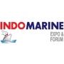 Indo Marine