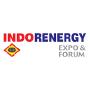 Indo Renergy, Jakarta