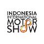 IIMS Indonesia International Motor Show, Jakarta