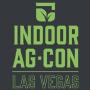 Indoor Ag-Con, Orlando