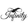 Infinity, Saarlouis