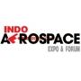 Indo Aerospace