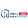 Infotage Dental-Fachhandel - Mitte, Frankfurt am Main