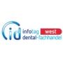 Infotag Dental-Fachhandel - West, Düsseldorf