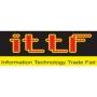 ITTF, Pristina