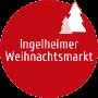 Weihnachtsmarkt, Ingelheim am Rhein
