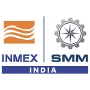 INMEX SMM India, Mumbai