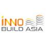 Innobuild Asia, Singapur