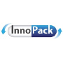 InnoPack worldwide, Frankfurt am Main