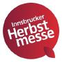 Innsbrucker Herbstmesse, Innsbruck